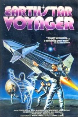 星际奇航( 1988 )