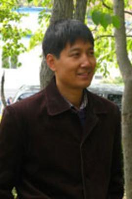 老爸的筒子楼( 2010 )