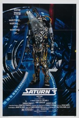 土星三号( 1980 )