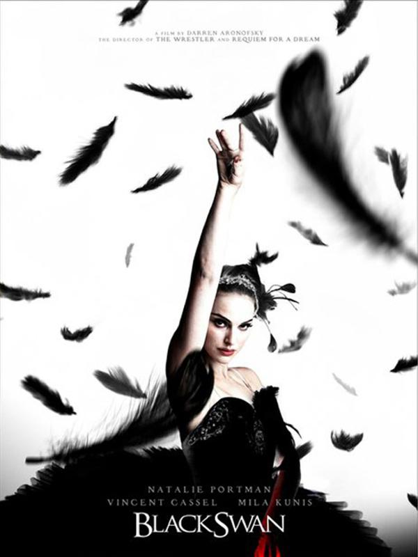 黑天鹅 Black Swan迅雷下载,51bdy