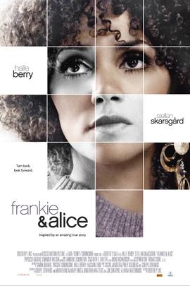 弗兰基与爱丽丝( 2010 )