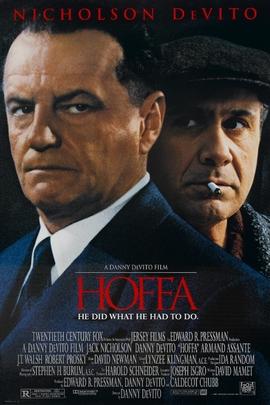 霍法( 1992 )