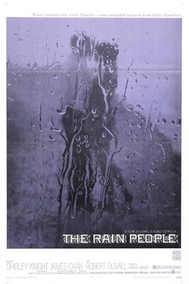 雨人( 1969 )
