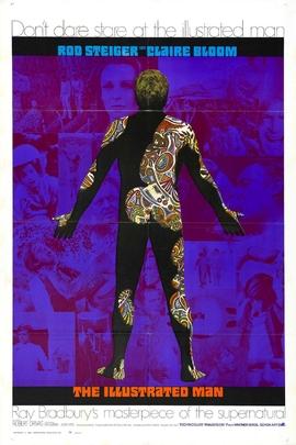 绘图人( 1968 )