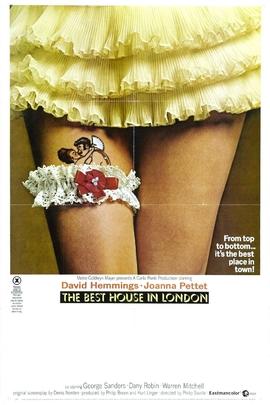 架步春光( 1969 )