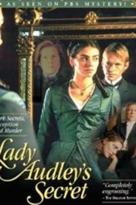 奥德利夫人的秘密( 2000 )