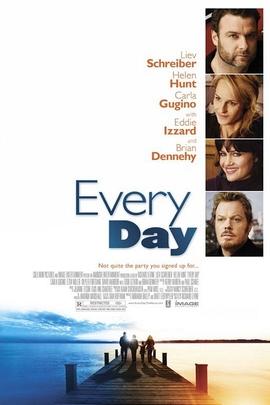 每一天( 2010 )