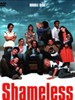 无耻之徒/Shameless(2004)