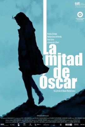 半个奥斯卡( 2010 )