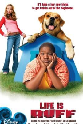 天才宝弟的狗日子( 2005 )