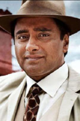 印度医生( 2010 )
