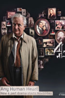 赤子之心( 2010 )