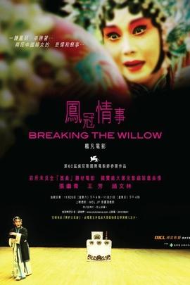 凤冠情事( 2003 )
