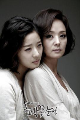 南瓜花的纯情( 2010 )