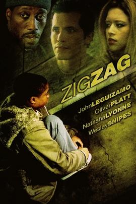 心灵推手( 2002 )