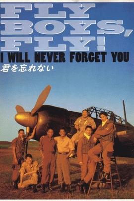 爱与梦飞翔( 1995 )