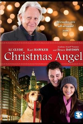 圣诞天使( 2009 )