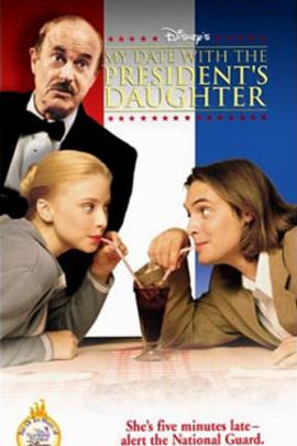 第一约会( 1998 )