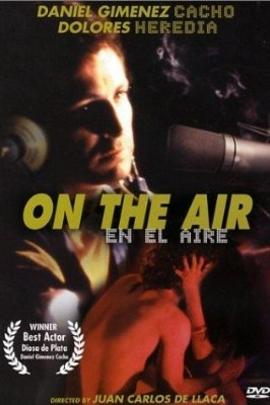 空中之声( 1995 )