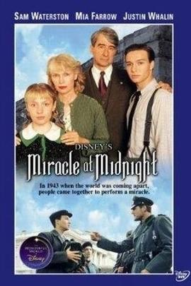 午夜奇迹( 1998 )
