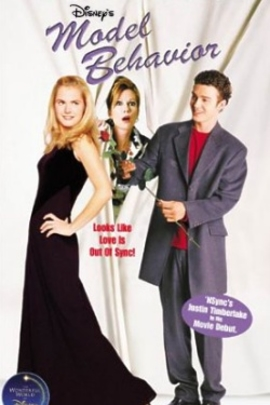 双面名模( 2000 )