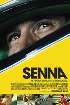 永远的车神/Senna (2010)