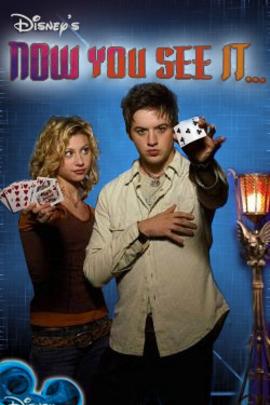 魔法少年( 2005 )