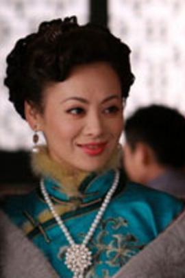 大管家( 2010 )