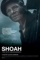 浩劫/Shoah (1985)