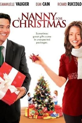 圣诞节保姆( 2010 )