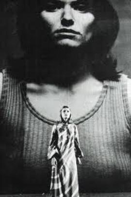 但丁不只是严肃的( 1967 )