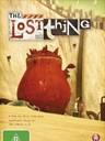 失物招领 The Lost Thing(2010)