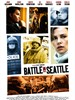 西雅图之战 Battle in Seattle(2007)