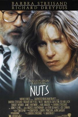 我要求审判( 1987 )