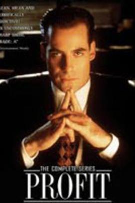 利益( 1996 )