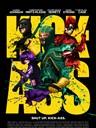 海扁王 Kick-Ass(2010)