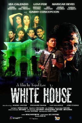 白房子( 2010 )