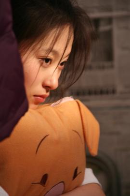 闭上双眼( 2007 )