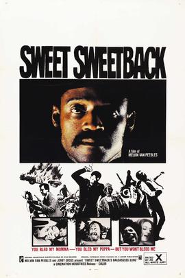斯维特拜克之歌( 1971 )