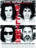 杀死波诺 Killing Bono(2011)