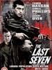 最后的七个 The Last Seven(2010)