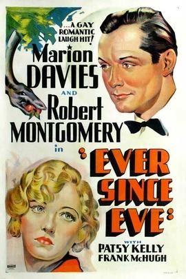 伊娃之后( 1937 )