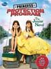 公主保护计划/Princess Protection Program(2009)