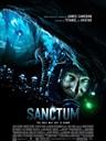 洞穴/Sanctum(2011)