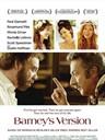 巴尼的人生/Barney's Version(2010)