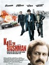 杀死这个爱尔兰人/Kill the Irishman(2011)