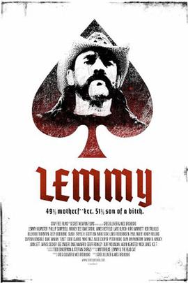 莱米( 2010 )