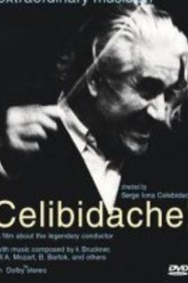 随性自然——切利比达克的音乐哲学( 1992 )