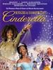 新仙履奇缘/Cinderella(1997)
