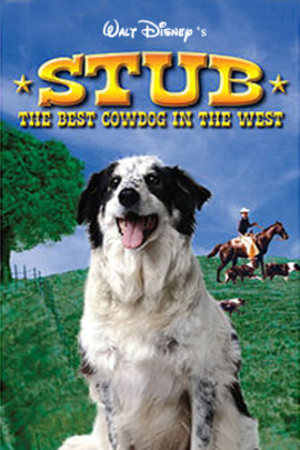 西域灵犬( 1974 )